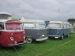 Beautiful Budel – The VW Aircoold Festival 2013